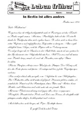 Brief anno 1780 C.pdf